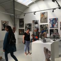 Kunst Expo Eindhoven