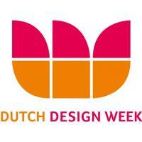 Dutch Design Week 2020