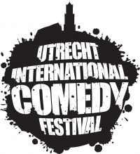 Utrecht International Comedy Festival 2020