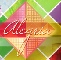 Alegría Festival 2018