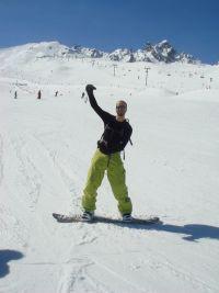 SkiFit Ski & Partycentr. Eindhoven