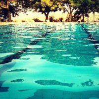 Subtropisch Zwemparadijs Mosaqua