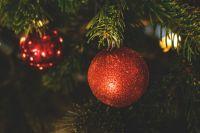 538 JingleBall