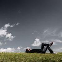 Lay Down & Listen