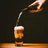 Bourgondische Bierproeverij
