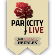 ParkCity Live 2018