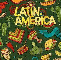 Latino Market