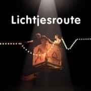 Lichtjesroute Eindhoven