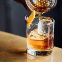 L&B Whisky Weekend Amsterdam
