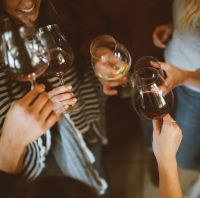 Amsterdam Wine Festival 2020