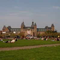 Museum Market 2021-2022