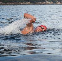 010 City Swim 2020