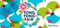 Tong Tong Fair 2021