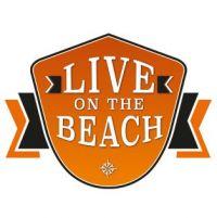 Live on the Beach 2021