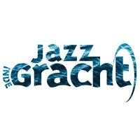 Jazz in de Gracht 2021