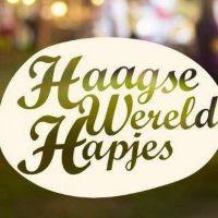 Haagse Wereld Hapjes 2021