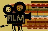 Pluk de Nacht Filmfestival 2021
