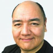 Ying-Fu Li