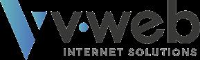 vwebLogo.png